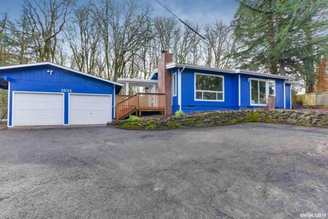 2832 Strong Rd SE, Salem, OR 97302 (MLS #744758) :: HomeSmart Realty Group
