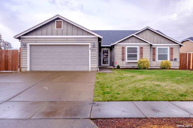 879 Oakmont Lp NE, Albany, OR 97322 (MLS #744785) :: HomeSmart Realty Group
