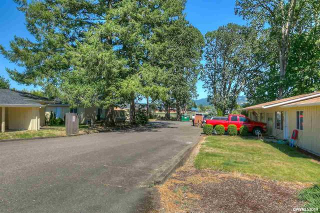1300/1302 N Elliott, Newberg, OR 97132 (MLS #744808) :: Premiere Property Group LLC