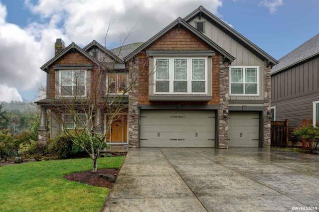 3706 Illahe Hill Rd S, Salem, OR 97302 (MLS #744813) :: Hildebrand Real Estate Group