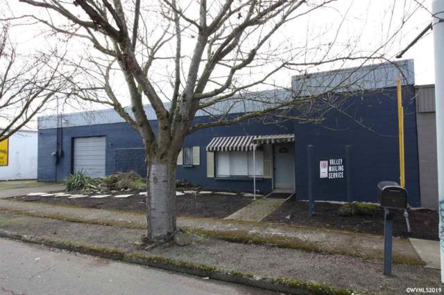 2775 Commercial NE, Salem, OR 97301 (MLS #744824) :: HomeSmart Realty Group
