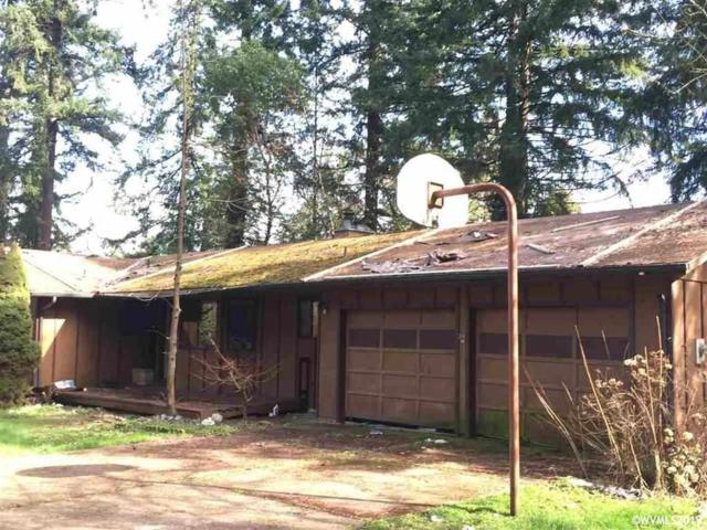 2540 Doaks Ferry Rd NW, Salem, OR 97304 (MLS #744834) :: HomeSmart Realty Group