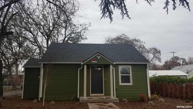 345 River NE, Salem, OR 97301 (MLS #744907) :: HomeSmart Realty Group