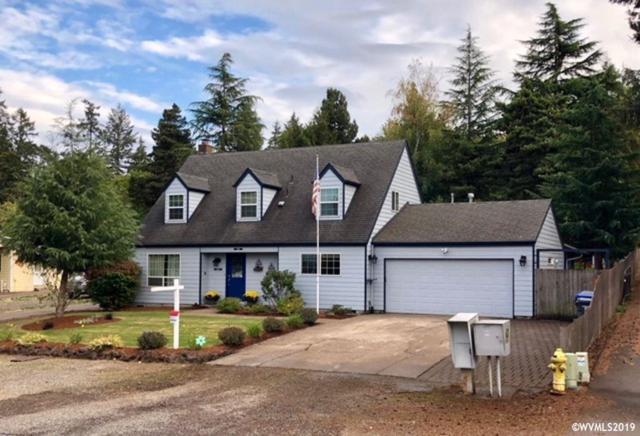 2224 Rogers Ln NW, Salem, OR 97304 (MLS #745169) :: HomeSmart Realty Group