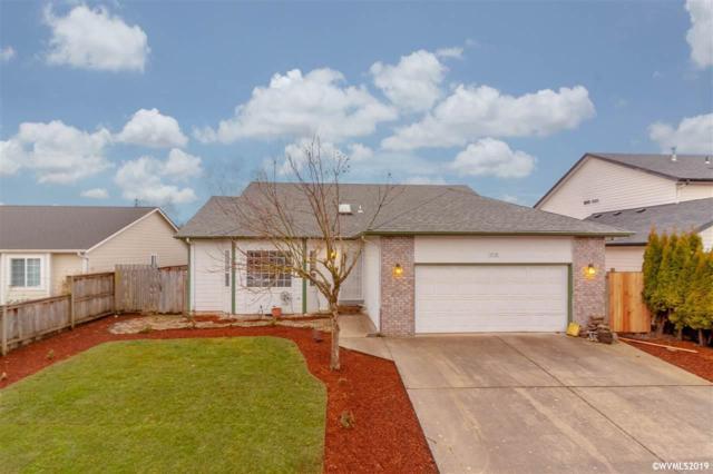 4458 Countryside Ct NE, Salem, OR 97305 (MLS #745198) :: HomeSmart Realty Group