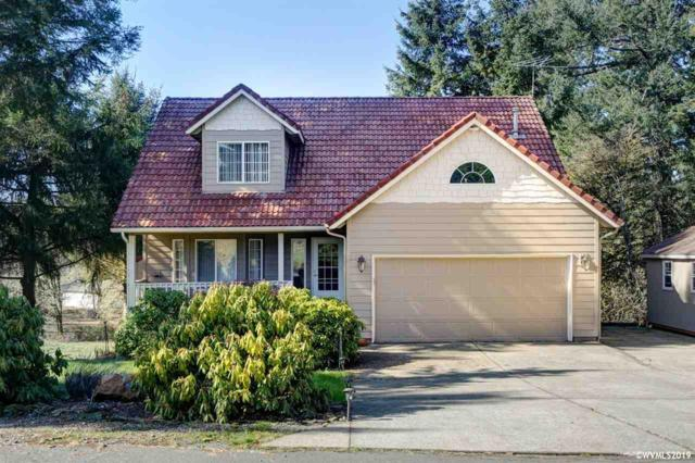 5963 Timber Ridge Dr SE, Salem, OR 97317 (MLS #745208) :: HomeSmart Realty Group