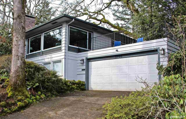 2955 Merdel Av S, Salem, OR 97302 (MLS #745317) :: The Beem Team - Keller Williams Realty Mid-Willamette