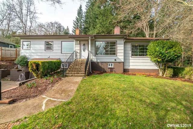1473 Narcissus Ct NW, Salem, OR 97304 (MLS #745469) :: Change Realty