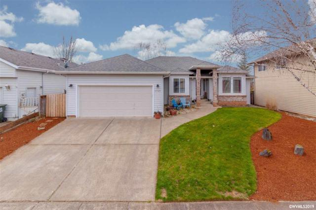5769 Moonstone Lp SE, Salem, OR 97306 (MLS #745491) :: The Beem Team - Keller Williams Realty Mid-Willamette