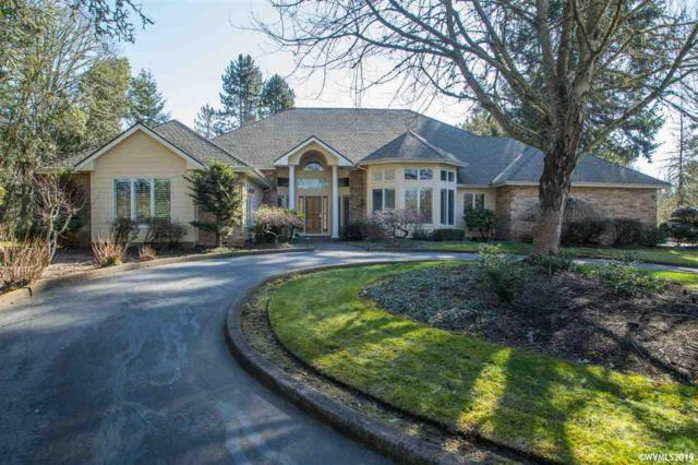 4688 Circuit Rider Ln S, Salem, OR 97302 (MLS #745496) :: Gregory Home Team