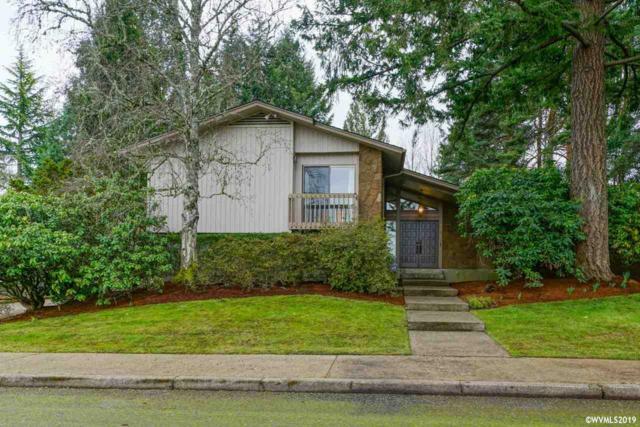 3546 Cherokee Dr S, Salem, OR 97302 (MLS #745624) :: Hildebrand Real Estate Group