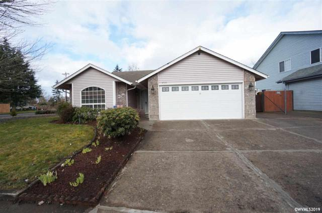 4705 Happy Dr NE, Salem, OR 97305 (MLS #745659) :: HomeSmart Realty Group
