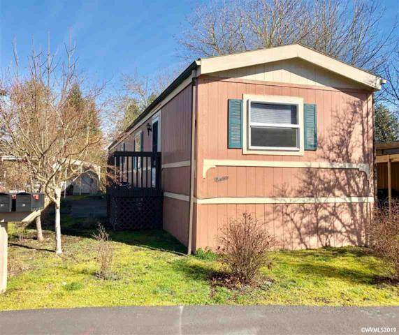 1220 Monmouth #26, Independence, OR 97351 (MLS #745714) :: The Beem Team - Keller Williams Realty Mid-Willamette