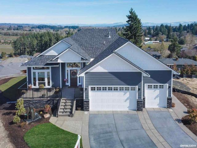 1777 Bryans Pl NW, Albany, OR 97321 (MLS #745728) :: The Beem Team - Keller Williams Realty Mid-Willamette