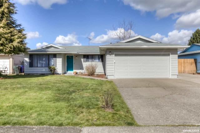 4845 Schaefer Ct NE, Salem, OR 97305 (MLS #745772) :: The Beem Team - Keller Williams Realty Mid-Willamette