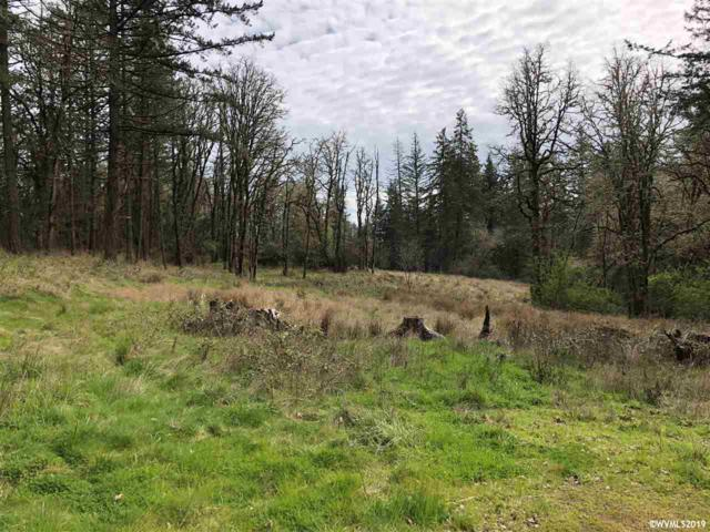 Natures Estates (18 Lot Subdivision) NW, Albany, OR 97321 (MLS #745820) :: Gregory Home Team