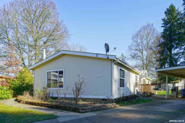 21976 Azalea Ct NE, Aurora, OR 97002 (MLS #745869) :: The Beem Team - Keller Williams Realty Mid-Willamette