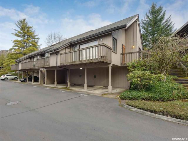 7736 SW Barnes Rd, Portland, OR 97225 (MLS #745897) :: Change Realty
