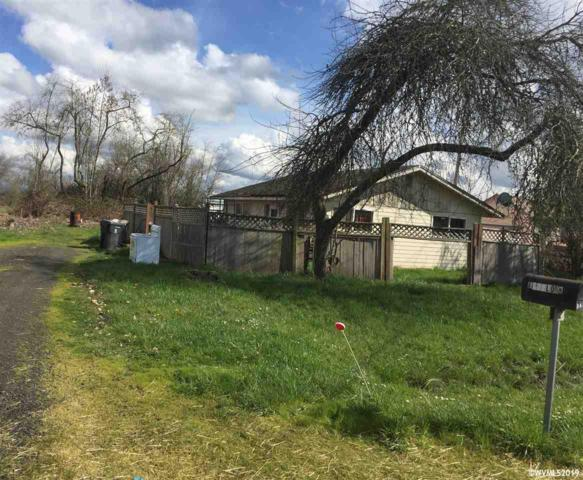 32825 Highway 99E, Tangent, OR 97389 (MLS #745950) :: HomeSmart Realty Group