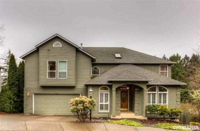 2130 Marvin Ct NW, Salem, OR 97304 (MLS #745966) :: Territory Home Group