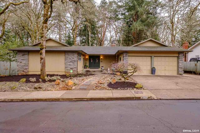 468 Holmes Ct SE, Salem, OR 97302 (MLS #745973) :: The Beem Team - Keller Williams Realty Mid-Willamette