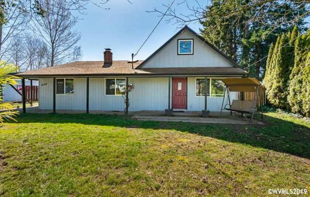 4190 Sunnyview Rd NE, Salem, OR 97305 (MLS #745996) :: The Beem Team - Keller Williams Realty Mid-Willamette