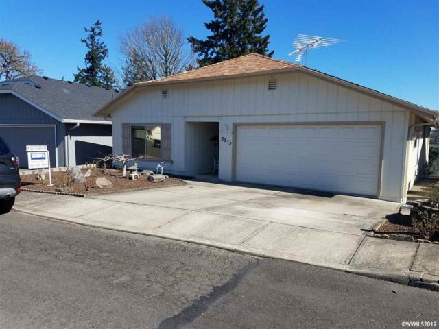 3352 Winslow Wy NW, Salem, OR 97304 (MLS #745997) :: HomeSmart Realty Group