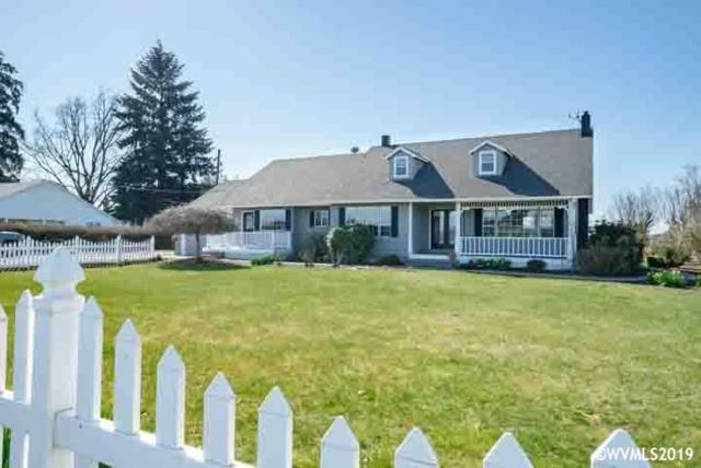 7335 62nd Av NE, Salem, OR 97305 (MLS #746096) :: HomeSmart Realty Group