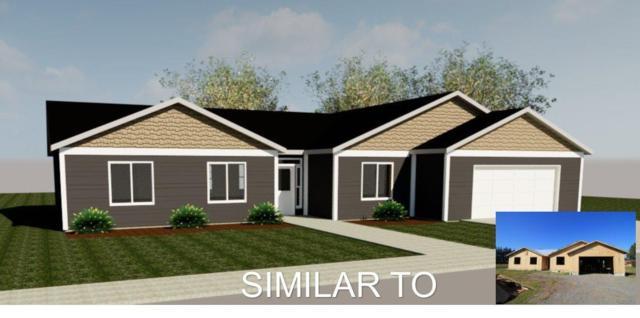 8829 Holmquist Rd SE, Aumsville, OR 97325 (MLS #746247) :: HomeSmart Realty Group