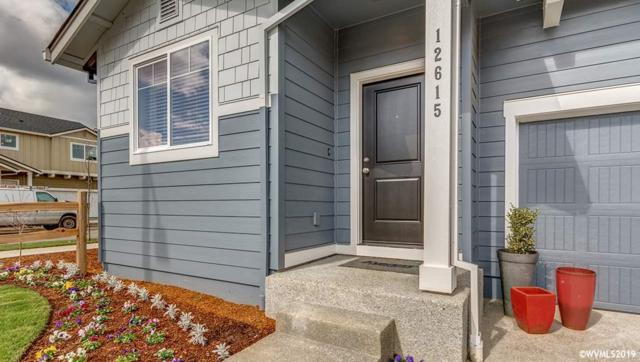 3381 Elder St NW, Salem, OR 97304 (MLS #746249) :: The Beem Team - Keller Williams Realty Mid-Willamette