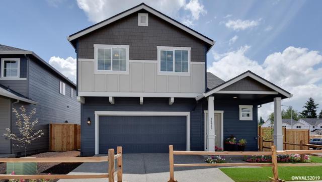 3333 Elder St NW, Salem, OR 97304 (MLS #746252) :: HomeSmart Realty Group