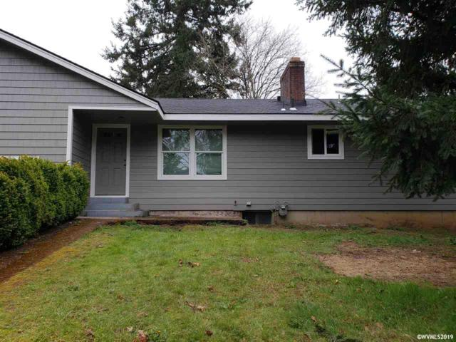 256 Browning Av SE, Salem, OR 97302 (MLS #746589) :: The Beem Team - Keller Williams Realty Mid-Willamette