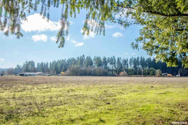 35619 Meridian (Next To), Scio, OR 97374 (MLS #747035) :: Gregory Home Team