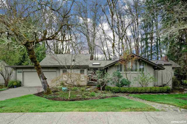 3245 Sumac Dr S, Salem, OR 97302 (MLS #747104) :: Hildebrand Real Estate Group