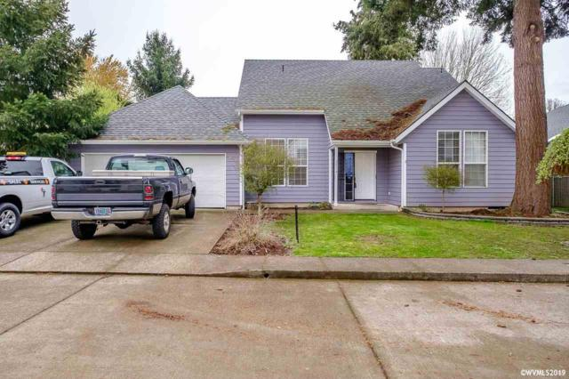 2014 Chase Lp SW, Albany, OR 97321 (MLS #747132) :: The Beem Team - Keller Williams Realty Mid-Willamette
