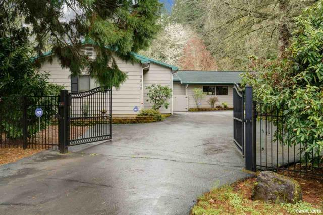 3340 Croisan Creek Rd S, Salem, OR 97302 (MLS #747158) :: Hildebrand Real Estate Group