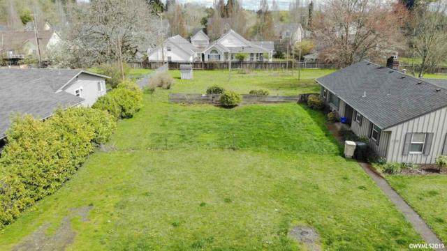 1121 SW Stopp, Corvallis, OR 97333 (MLS #747173) :: Gregory Home Team