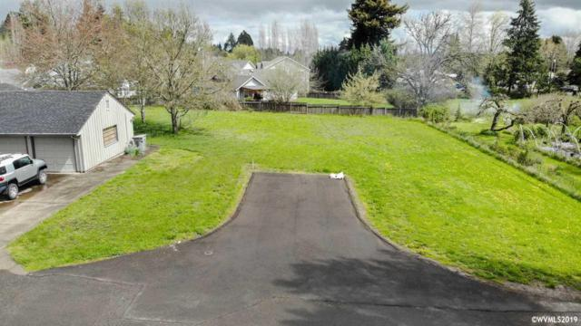1129 SW Stopp, Corvallis, OR 97333 (MLS #747175) :: Gregory Home Team