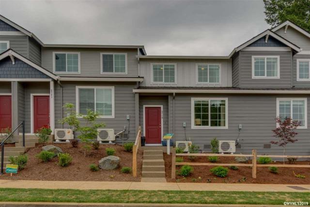 5765 Joynak St S, Salem, OR 97306 (MLS #747236) :: Song Real Estate