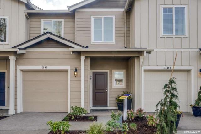 5766 Joynak St S, Salem, OR 97306 (MLS #747237) :: Song Real Estate