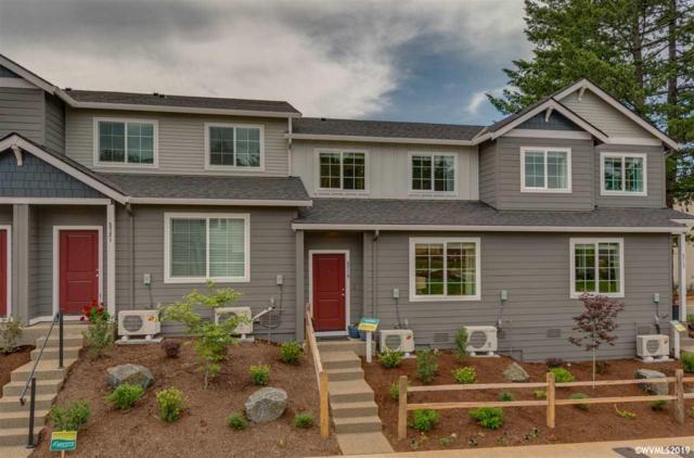 5761 Joynak St S, Salem, OR 97306 (MLS #747238) :: Song Real Estate
