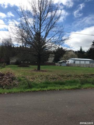 Glenwood (Lot #29) NW, Albany, OR 97321 (MLS #747408) :: Gregory Home Team