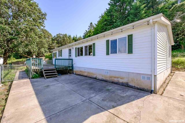 38538 Highway 99W, Corvallis, OR 97330 (MLS #747455) :: The Beem Team - Keller Williams Realty Mid-Willamette