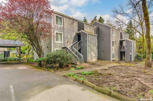 4625 Lakeview Dr, Lake Oswego, OR 97035 (MLS #747512) :: The Beem Team - Keller Williams Realty Mid-Willamette