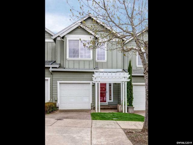 3105 NW Morning Glory Dr, Corvallis, OR 97330 (MLS #747538) :: The Beem Team - Keller Williams Realty Mid-Willamette