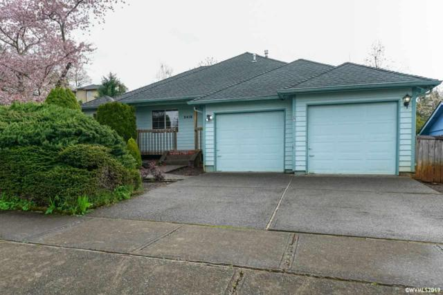 5418 Brookwood St S, Salem, OR 97306 (MLS #747563) :: Premiere Property Group LLC