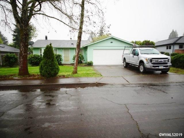 192 Marietta St SE, Salem, OR 97302 (MLS #747566) :: Premiere Property Group LLC