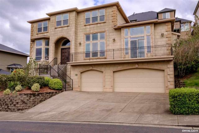 625 Inverness Ct SE, Salem, OR 97301 (MLS #747632) :: Hildebrand Real Estate Group