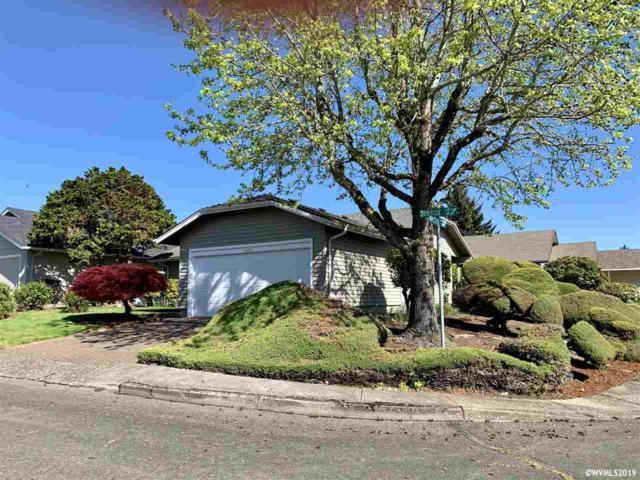 1603 Sunrise Cl, Salem, OR 97304 (MLS #747829) :: Gregory Home Team