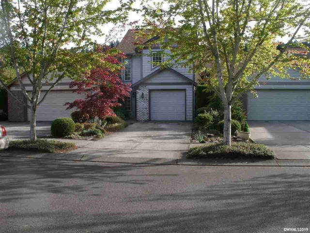 428 Walnut Wy, Silverton, OR 97381 (MLS #748266) :: Hildebrand Real Estate Group